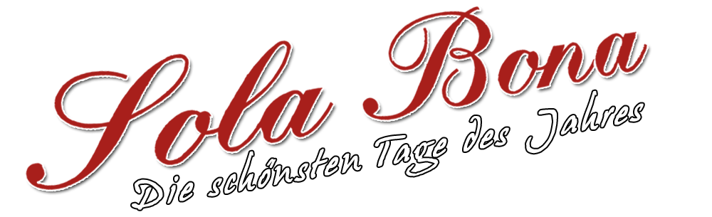 Sola Bona Zingst